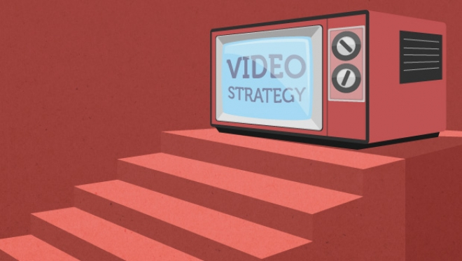 Video Strategy: come iniziare?